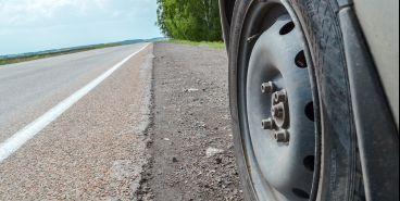 Магнитогорские дороги вошли в двадцатку лучших по качеству