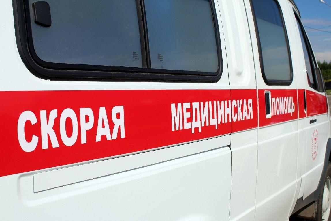 Сварщик из Магнитогорска разбился на стройке в Новороссийске