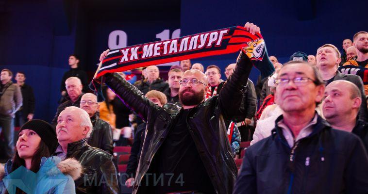 Йозеф Яндач напророчил победу в свой юбилей!