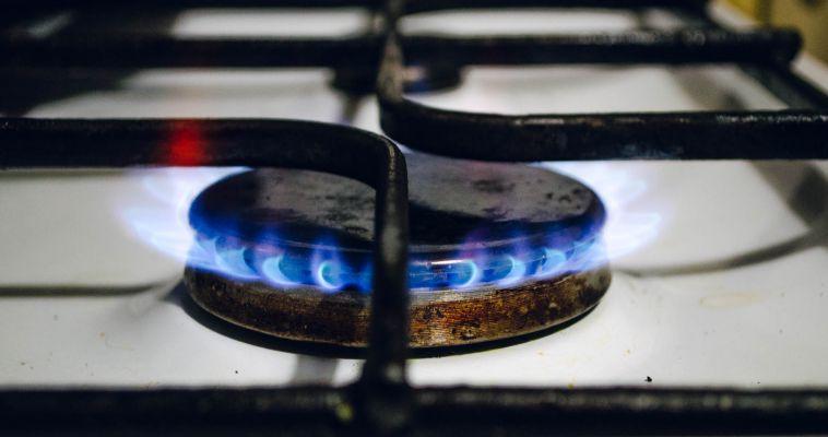 Мошенники представляются работниками газовой службы