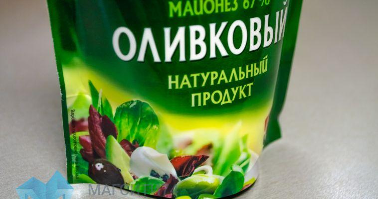 Росконтроль проверил любимый продукт россиян