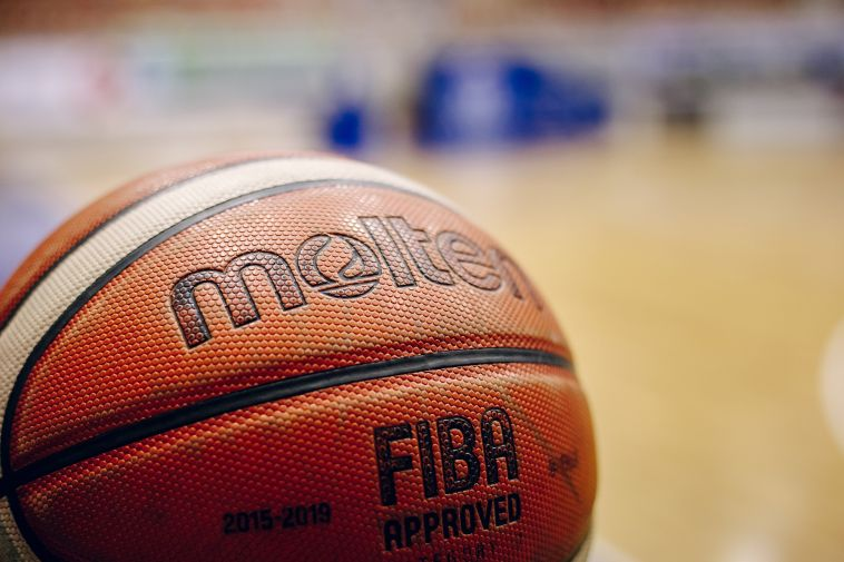 Магнитогорские баскетболисты одержали две победы в Чебоксарах