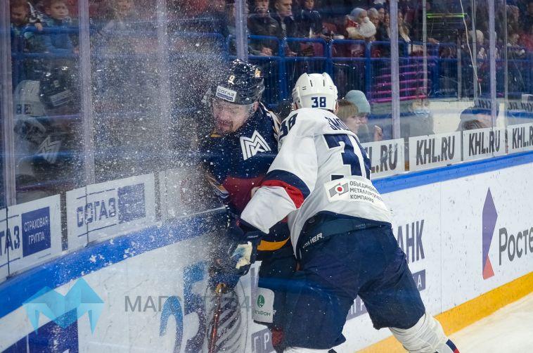 Йозеф Яндач: «Хоккей  — эта игра ошибок»