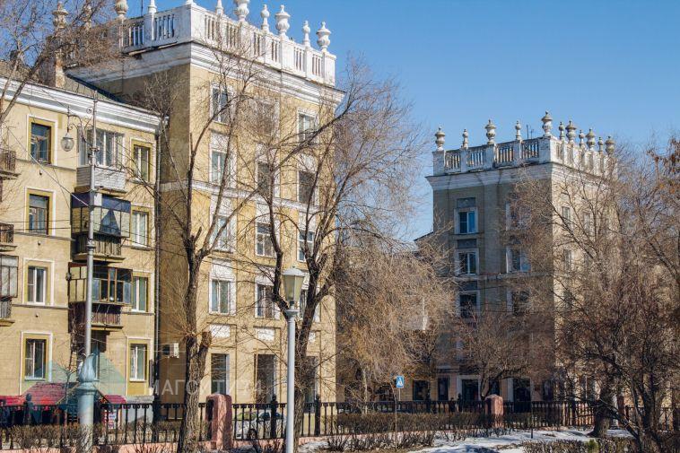 Перекрёсток Металлургов-Горького могут закрыть навсегда