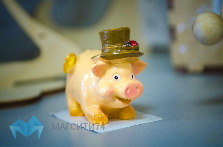 Советы для встречи 2019, чтобы год свиньи не подложил свинью