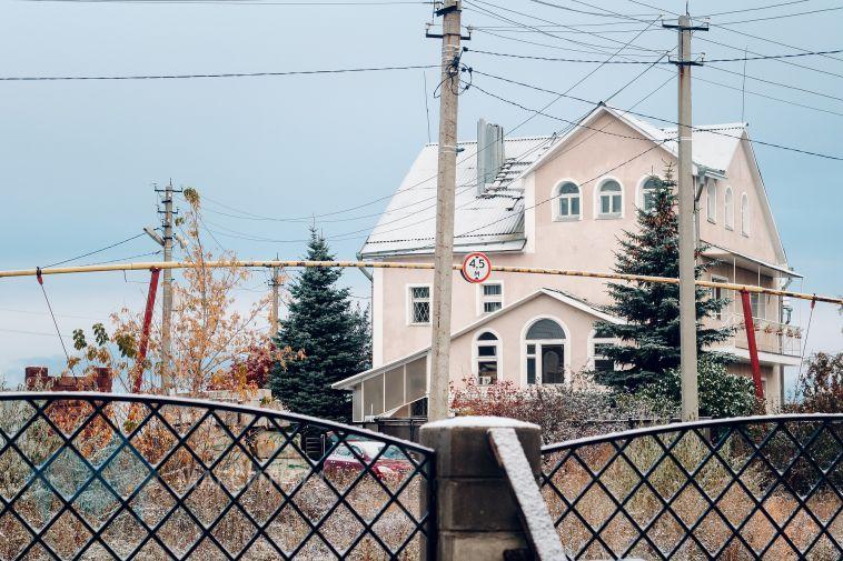В Магнитогорске около сотни улиц получили названия