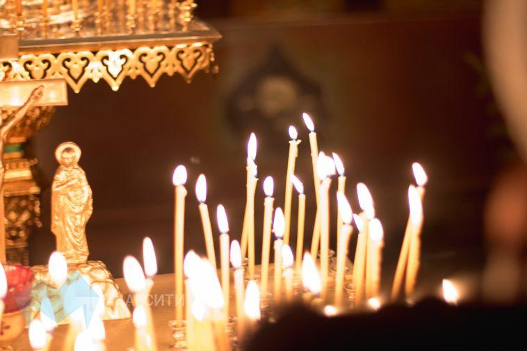 В Челябинской области второе января объявили днем траура