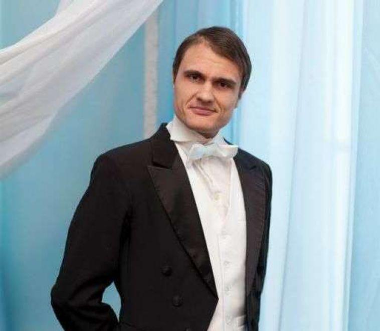 В ДТП погиб тенор магнитогорского театра оперы и балета