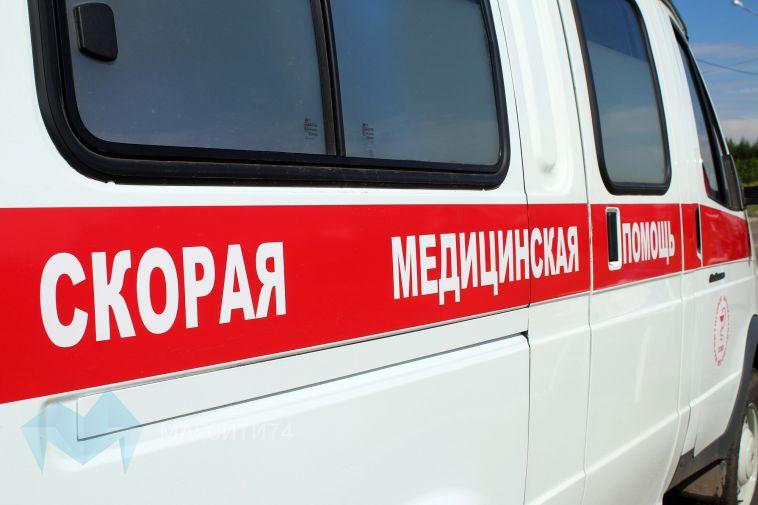 Ребенка, найденного под завалами, доставят в Москву