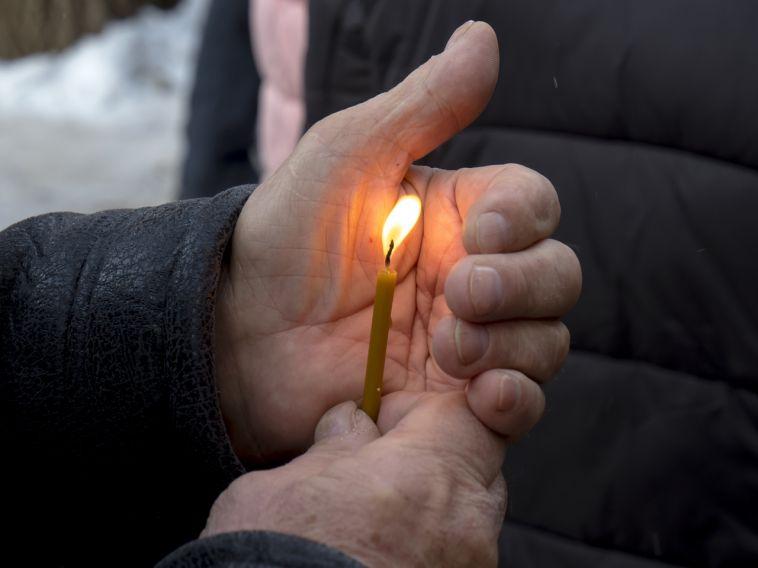 МЧС: число жертв в Магнитогорске при обрушении подъезда возросло до 33 человек