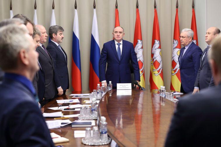 Борис Дубровский раскритиковал петицию о расселении дома