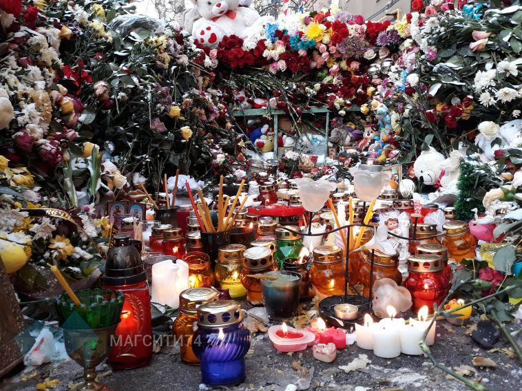 Станислав Ярушин призвал не верить слухам о магнитогорской трагедии