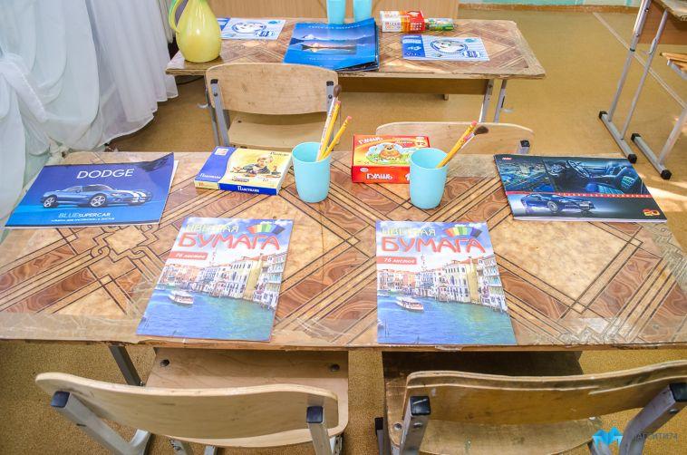 В Магнитогорске школьники вновь не пойдут на занятия