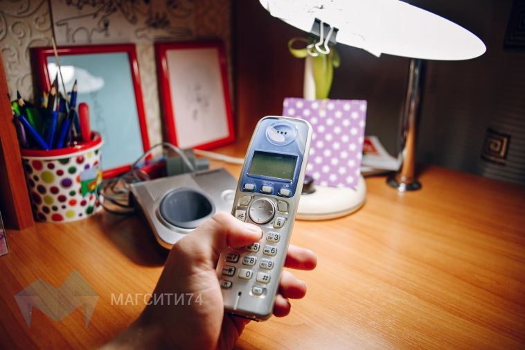 Лжеинспекторы по телефону вымогают у предпринимателей деньги