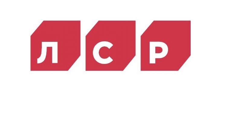 Магнитогорцы смогут купить квартиру в Санкт-Петербурге, Москве, Екатеринбурге и Челябинске, не выезжая из города