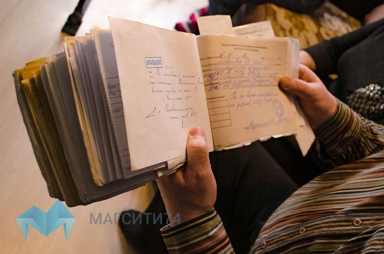 «Не вижу перспектив»: жительнице Магнитогорска отказали в бесплатной операции