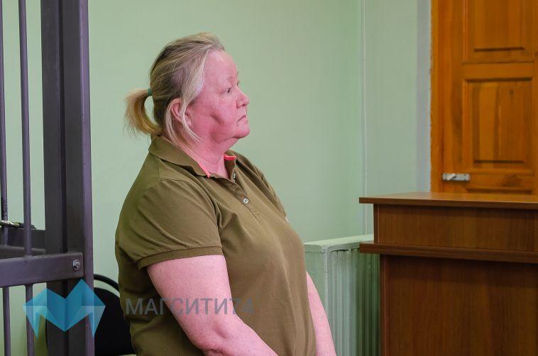 Директора «Народной казны» отправили в колонию за украденные деньги пенсионеров