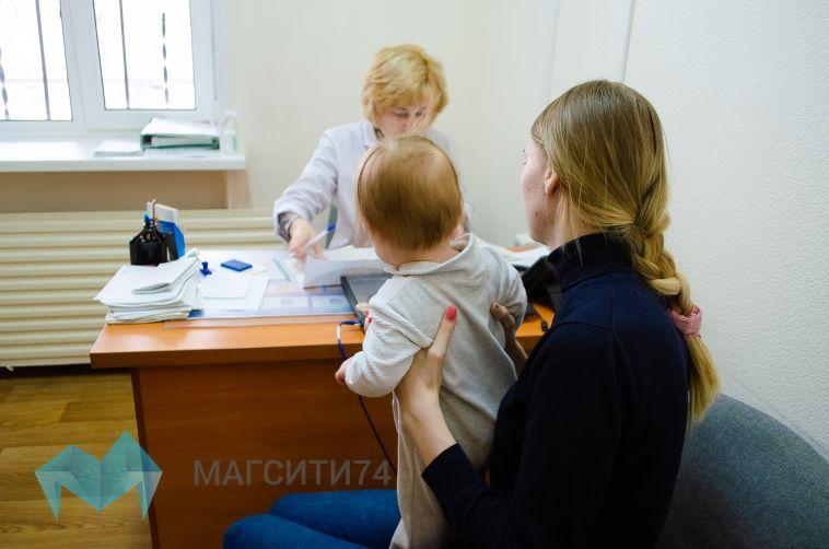 Стартовала программа по реабилитации детей из пострадавшего дома