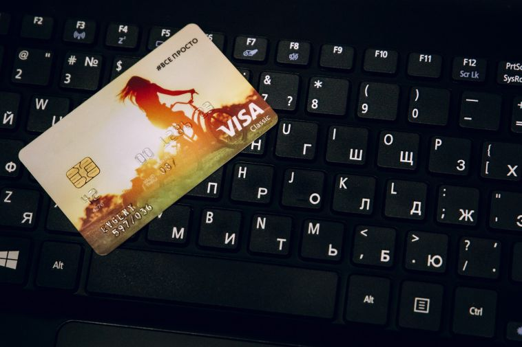 В Сбербанке извинились за сбой в работе банкомата в Магнитогорске
