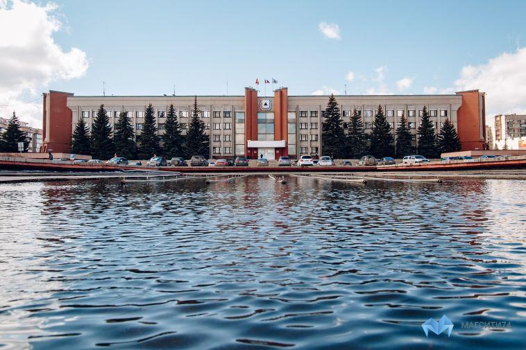 Бюджет 2018 года стал для Магнитогорска рекордным по объёмам