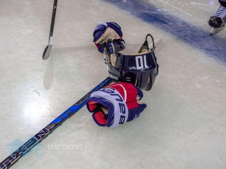 По шайбе за период: сборная России одержала шестую победу на чемпионате мира