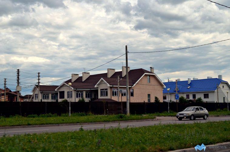 В Магнитогорске появятся старшие по улице