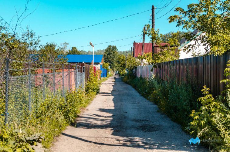 В Госдуму внесен законопроект по поддержке садоводов
