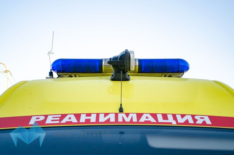 Брынцалов считает ужесточение наказания нанепропуск скорой помощи заботой огражданах