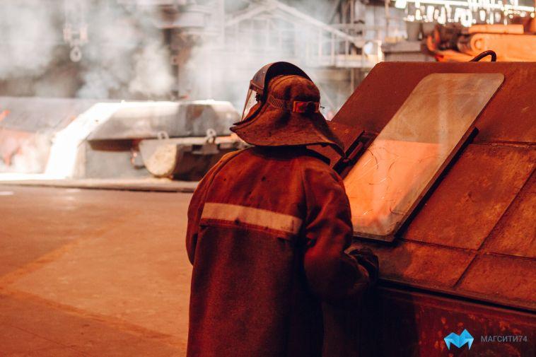 Челябинские рабочие предложили вернуть крепостное право