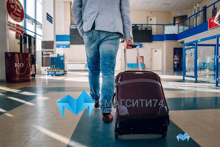 Названы самые популярные города для переезда у россиян