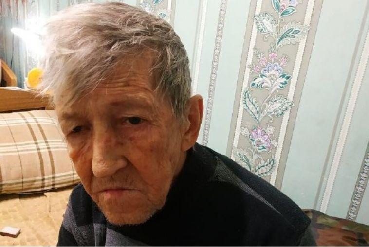 «Они пиарятся»: МВД Дагестана обвинили волонтеров в раздувании скандала с «рабом» из Магнитогорска