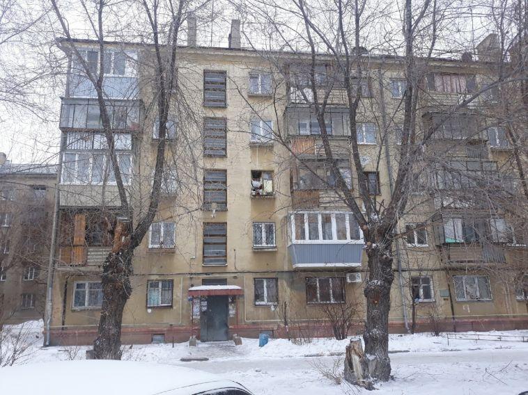 «Это какой-то замкнутый круг!»: магнитогорцы жалуются на квартиру с десятью собаками