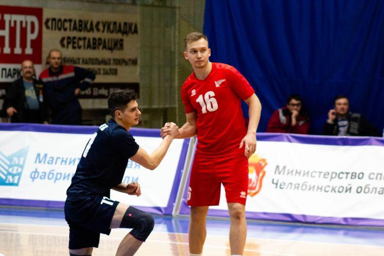 Готовимся к южноуральскому дерби: вМагнитогорске завершился шестой тур Высшей лиги «А»