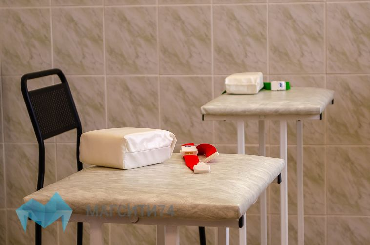 У супругов-врачей из Бредов, скрывших поездку в ОАЭ, подтвердился коронавирус