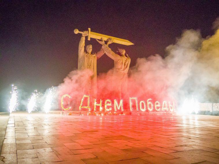 Есть основания носить звание «Город трудовой доблести». В Российской академии наук дали свое заключение