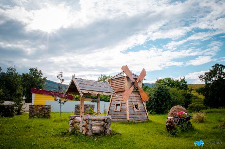 ВМагнитогорске детский летний отдых могут перенести наиюль