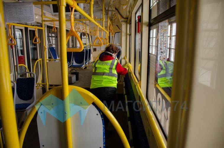 Бесплатная пересадка в трамвае втечение часа стала доступнее