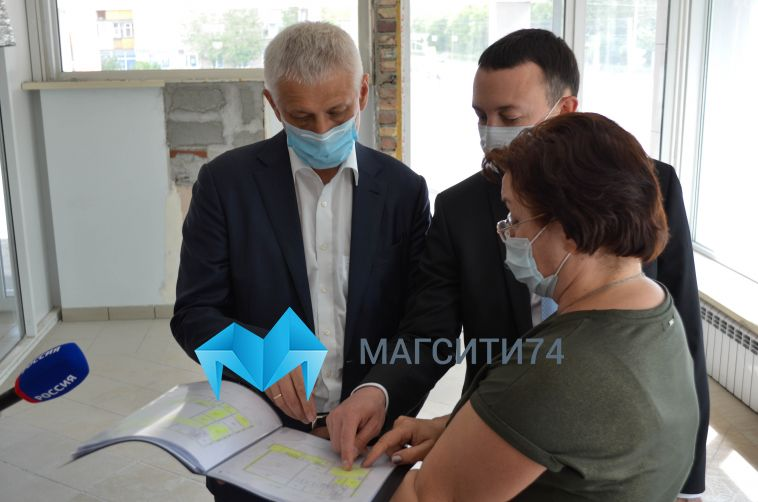 Вместо банка — отдел татарской литературы