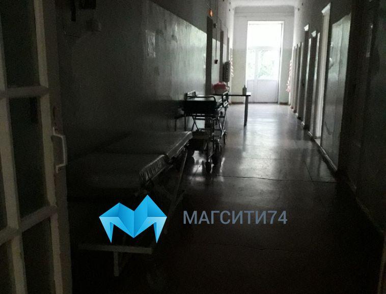 «Некоторые задыхались, дышали кислородом»: жительница Магнитогорска рассказала, как переболела коронавирусом