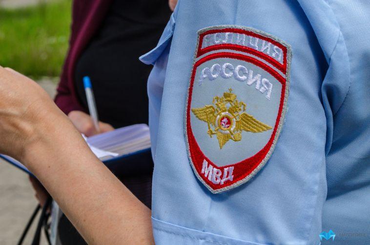 В Магнитогорске ищут очевидцев ДТП с пострадавшей пенсионеркой