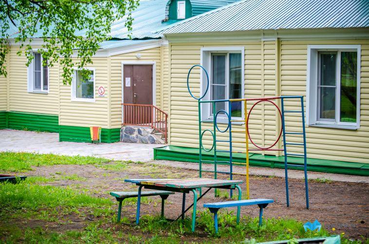 Стало известно, с какого числа летние лагеря Южного Урала примут детей