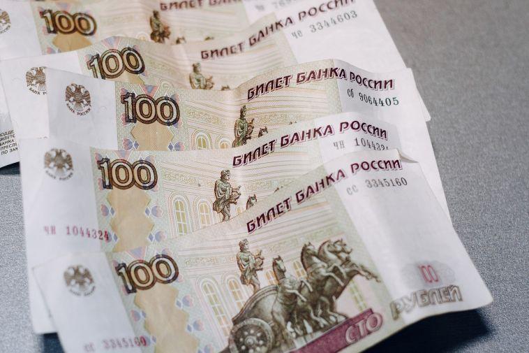Магнитогорец лишился 25 тысяч рублей при продаже гаража