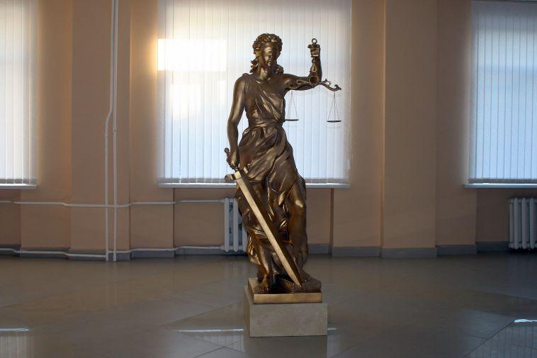 Областной суд проверил законность режима повышенной готовности
