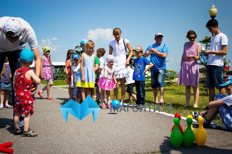 Алексей Текслер изменил дату начала летней оздоровительной кампании