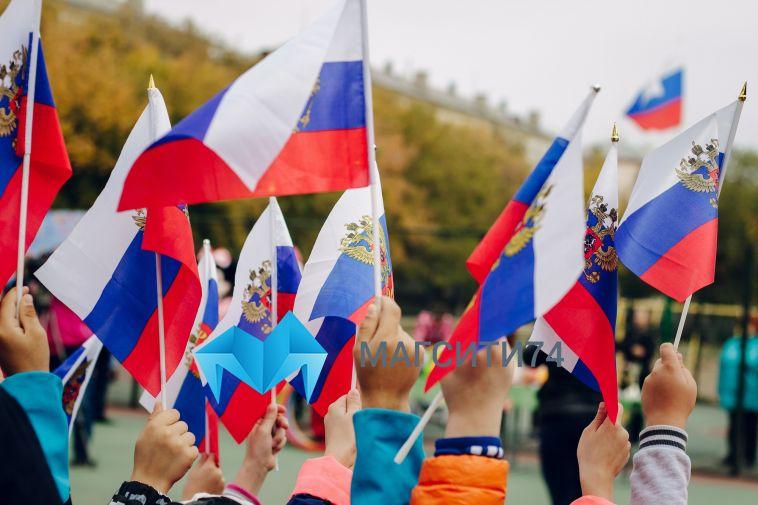 Предварительные итоги голосования озвучили в Челябинской области