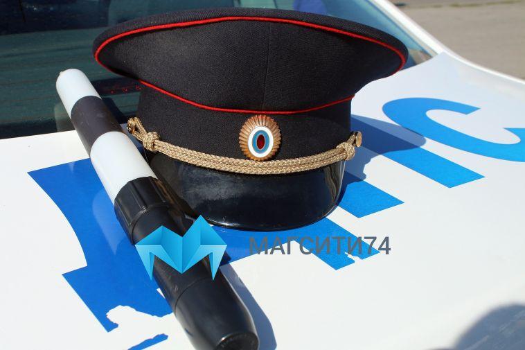 Инспекторы просят откликнуться очевидцев наезда на велосипедистку