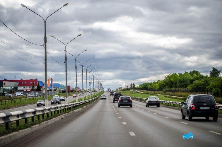 Дорожный аукцион на 2 млрд в Магнитогорске разделили из-за претензий УФАС