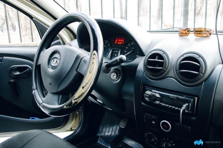 Зарегистрировать автомобиль теперь можно будет в МФЦ