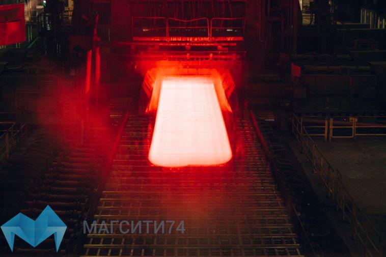 Рационализаторы ММК повышают эффективность производства