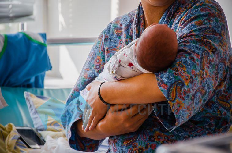 Размер материнского капитала в 2021 году возрастет